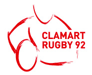 Logo-Clamart-Simple-Rouge