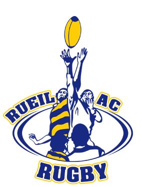 RAC RUGBY