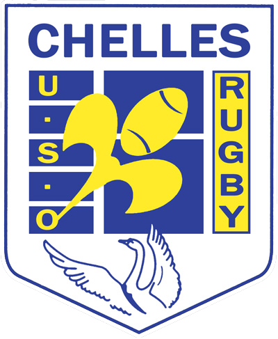 USO-Chelles-Rugby_LOGO