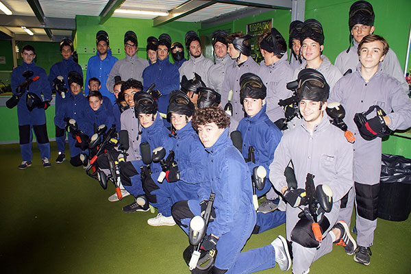 PaintBall_01
