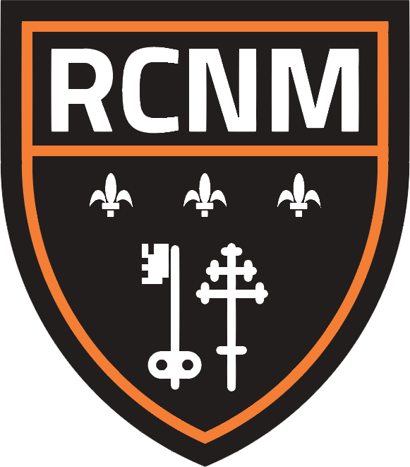 Logo_RC_Narbonne_2014