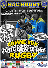 Affiche_CADETS_01
